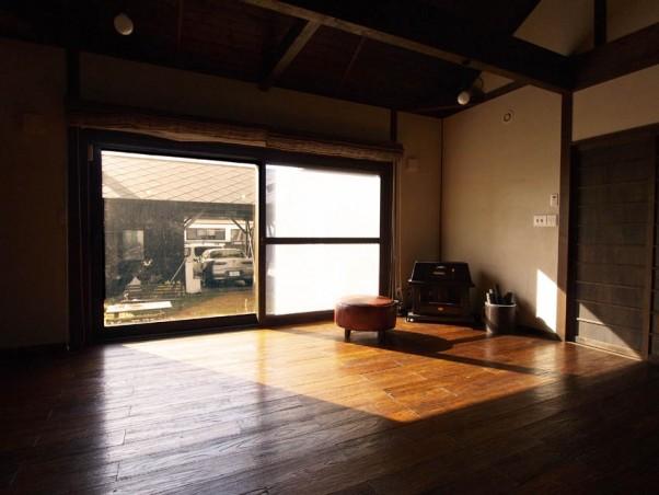 13_Kawagoe-602x452