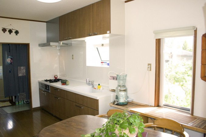 2_kitchen_after-678x452