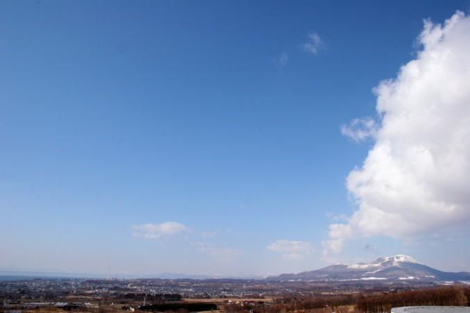4_Kurihara_2011-678x452