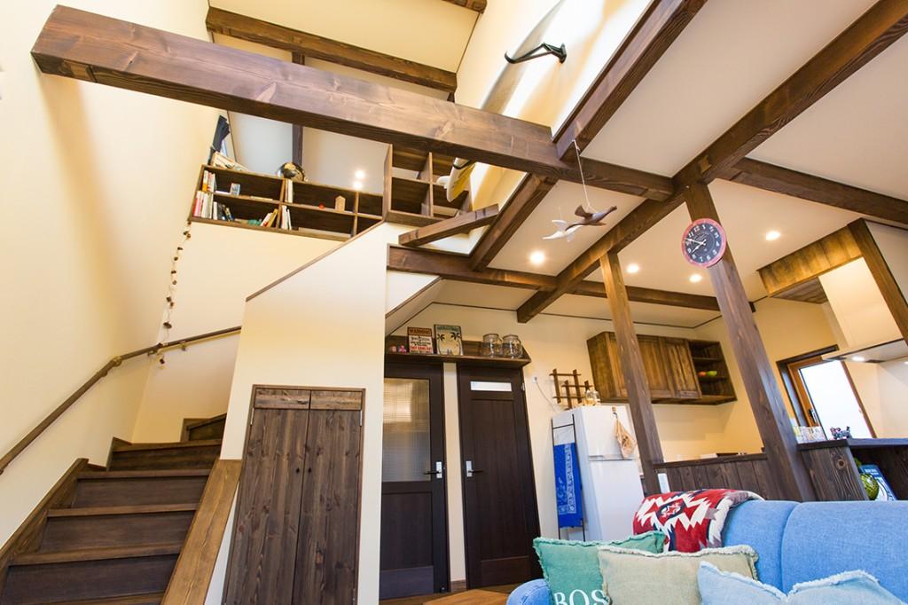 tsuchiya_surfers-house_17
