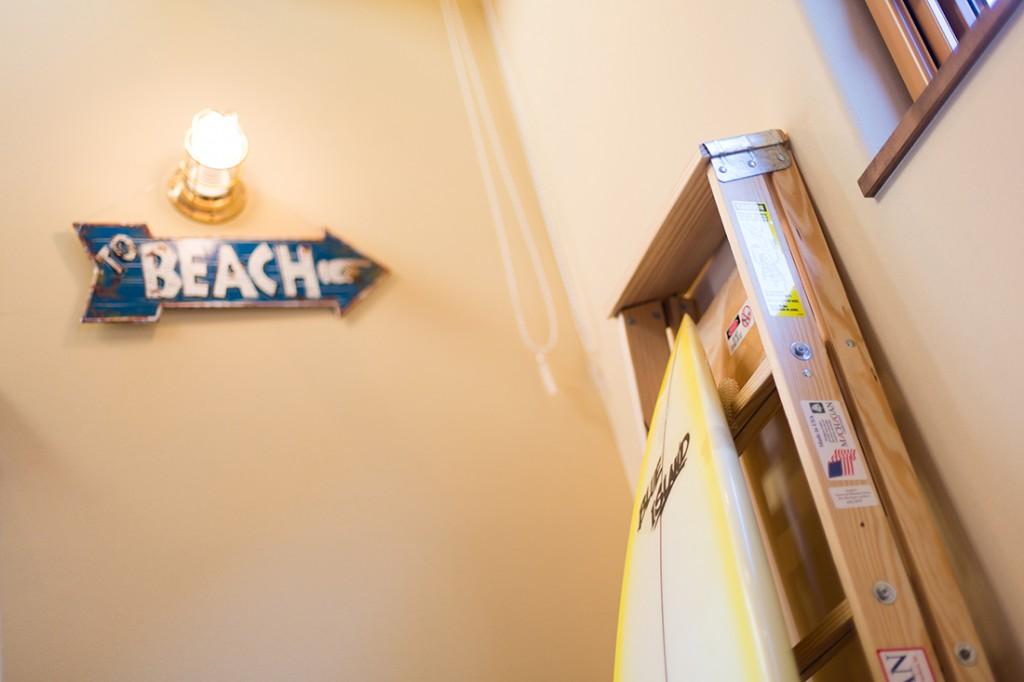 tsuchiya_surfers-house_22