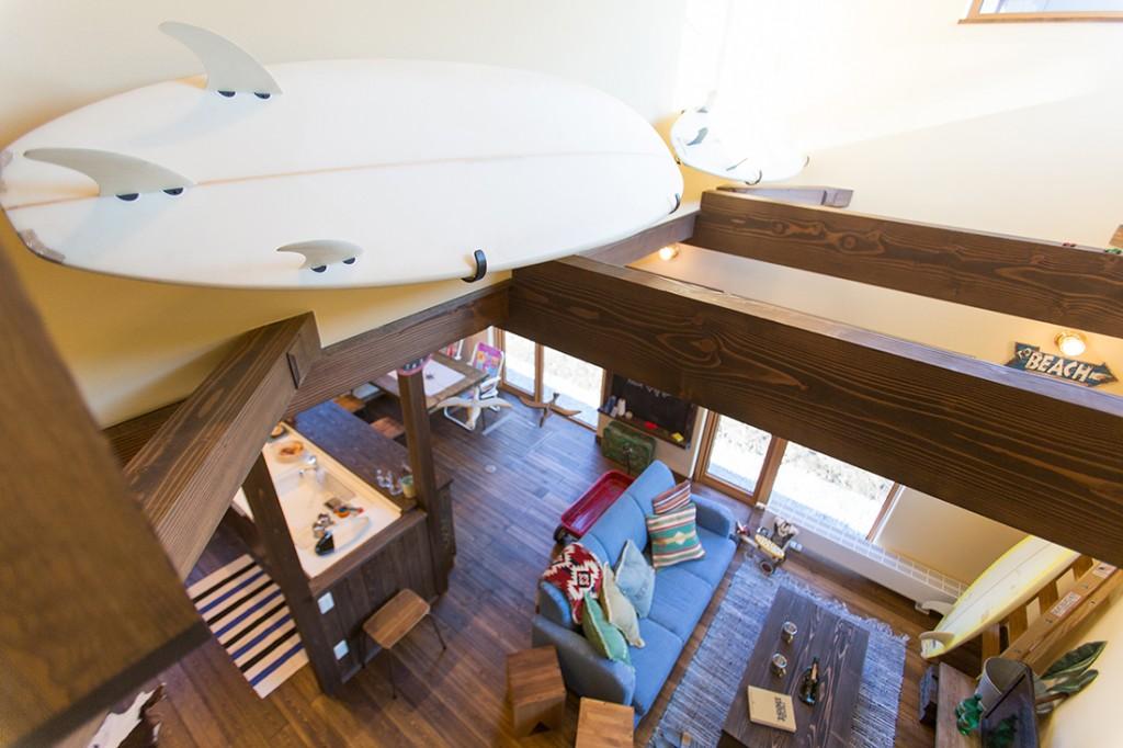 tsuchiya_surfers-house_23
