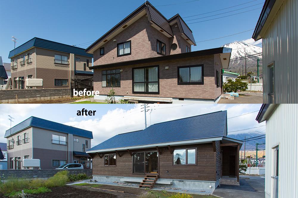 Tsuchiya_renovation_makkari_20