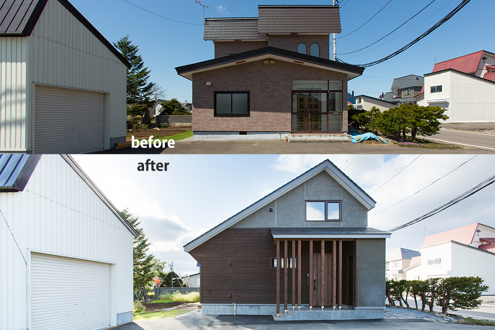 Tsuchiya_renovation_makkari_5