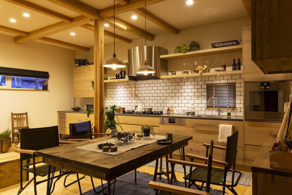 tsuchiya_toya_kitchen_6