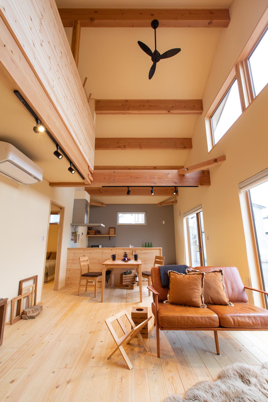202105_tsuchiya_renovation_dateG_after_4