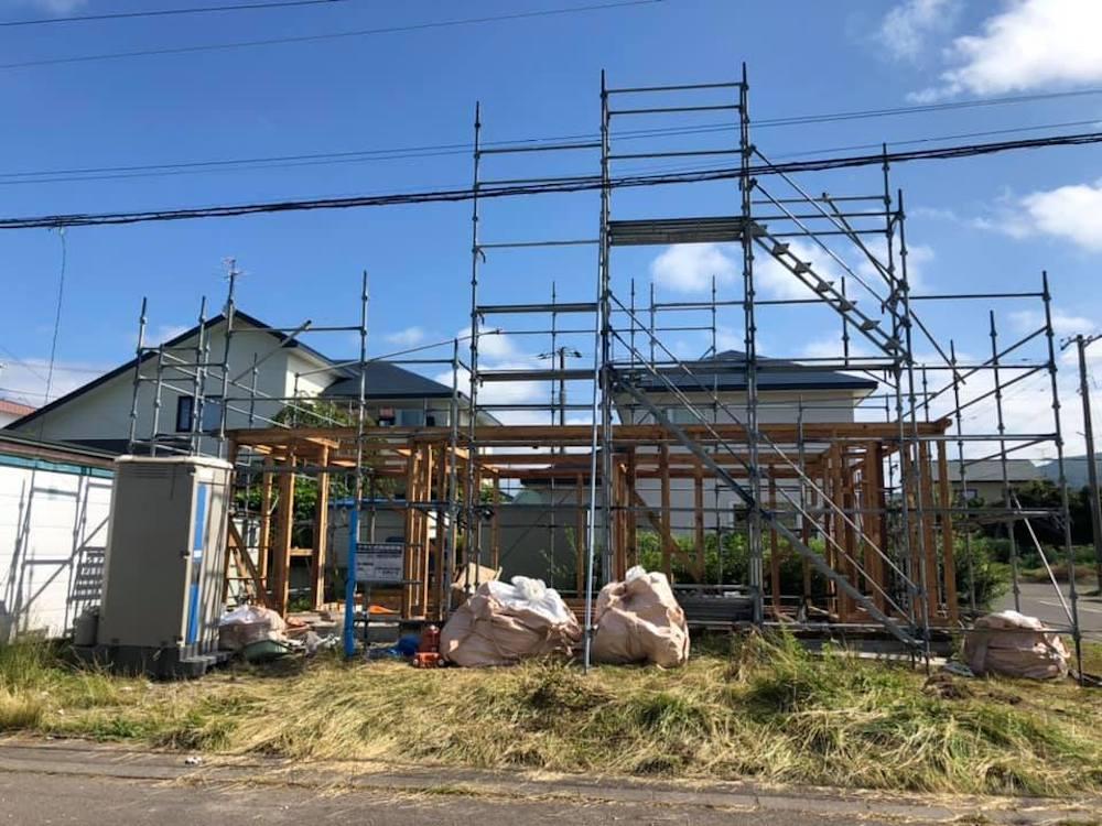 202105_tsuchiya_renovation_dateG_before_3