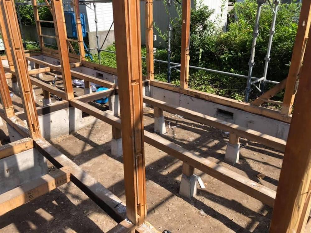 202105_tsuchiya_renovation_dateG_before_4